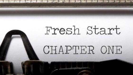 3, 2, 1 – Let´s get started